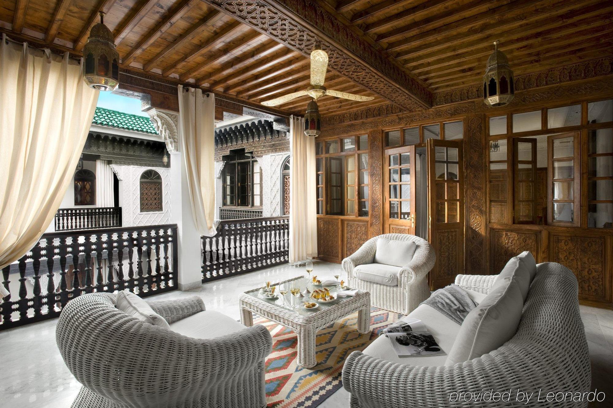 Αποτέλεσμα εικόνας για La Sultana bar Marrakech views